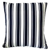 NM DECOR Sarung Bantal Sofa [NMD17SB-16777] - Horizon